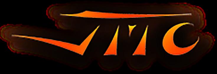 JM Forgeron Logo